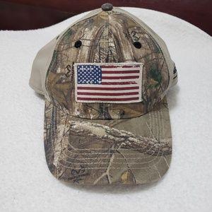 Accessories - Peterbilt Trucker Hat